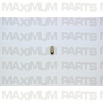 Nipple Vent Tube GY6 150 Top