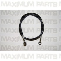 Carter Talon 150 Brake Hose 34 inches 552-3000