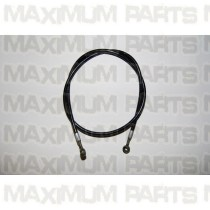 Carter Talon 150 Brake Hose 43 inches 552-3001
