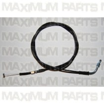 6.000.232 Go Kart/Buggy Throttle Cable Comp Full