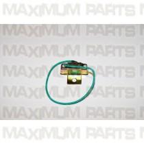 Resistor Comp 10W 10 Ohms