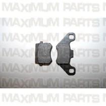 TrailMaster 150 / 300 Front Brake Pad