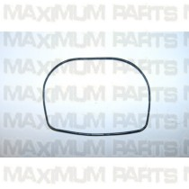 Head Cover Gasket GY6 150cc